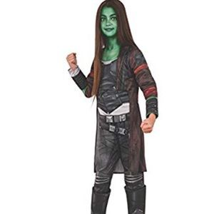 Other - Gamora costume